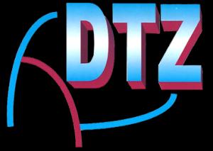 Dtz servizi: duplicazione chiavi codificate, impianti elettrici