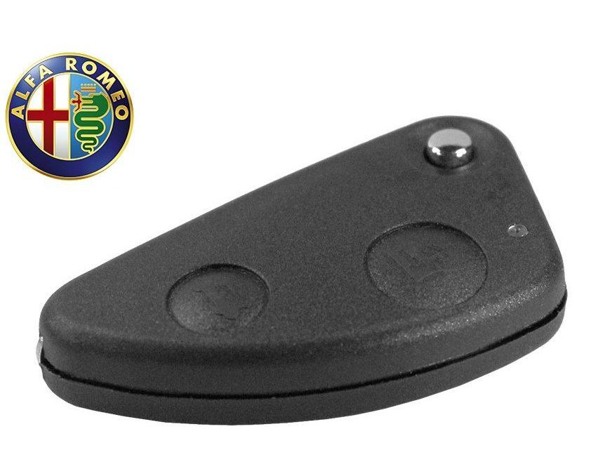 cover-chiave-guscio-telecomando-2-tasti-chiavi-auto-alfa-romeo-147-156-166-gt