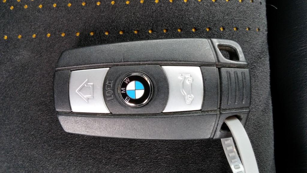 BMW_E89