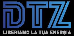 Duplicazione chiavi codificate con radiocomando, Impianti elettrici DTZ Osio Sotto (Bergamo)